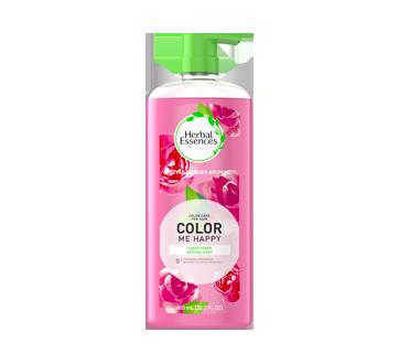 Color Me Happy revitalisant pour cheveux colorés, 600 ml