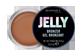 Vignette 2 du produit Rimmel London - Jelly gel bronzant , 8.93 g