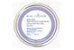 Vignette du produit Bleu Lavande - Baume peaux sèches et craquelées, 40 ml