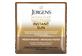 Vignette 1 du produit Jergens - Éclat Naturel Instant Sun lingettes à bronzage moyen, 6 unités