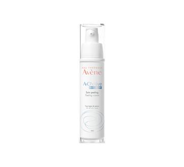 A-Oxitive soin peeling nuit, 30 ml