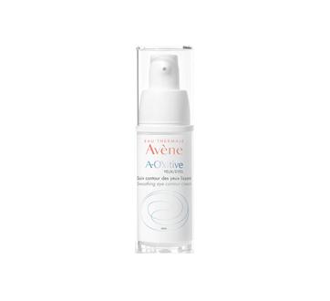 A-Oxitive soin contour des yeux lissant, 15 ml
