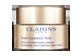 Vignette du produit Clarins - Nutri-Lumière Nuit crème reconstituante intense, 50 ml