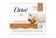 Vignette du produit Dove - Pur Bien-être pain de beauté  beurre de karité & vanille chaude, 3 unités
