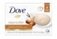 Vignette du produit Dove - Pur Bien-être pain de beauté  beurre de karité & vanille chaude, 4 unités