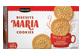 Vignette du produit Selection - Biscuits Maria, 800 g