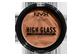 Vignette du produit NYX Professional Makeup - Poudre de finition High Glass, 1 unité, Deep
