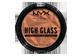 Vignette du produit NYX Professional Makeup - Poudre illuminatrice High Glass, 1 unité, Golden Hour