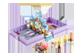 Vignette 2 du produit Lego - Les aventures d'Anna et Elsa dans un livre de contes, 1 unité