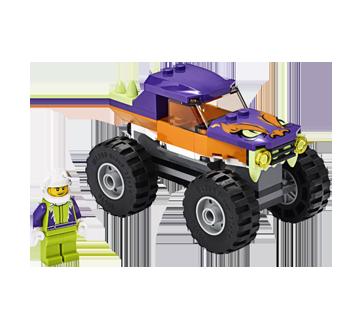 Image 2 du produit Lego - Le Monster Truck, 1 unité
