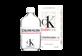 Vignette 1 du produit Calvin Klein - Everyone eau de toilette, 50 ml