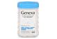 Vignette du produit Genexa - Comprimés à croquer antiacide de carbonate de calcium, extra-fort, 72 unités, baies et vanille biologique