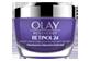 Vignette du produit Olay - Regenerist Rétinol24 hydratant de nuit pour le visage, 50 ml