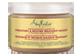 Vignette du produit Shea Moisture - Masque traitement renforcer et rétablir huile de ricin noir de Jamaïque, 325 ml