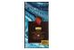 Vignette du produit Selection - Barre de chocolat noir Suisse 55%, 100 g, sel de mer