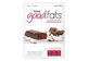 Vignette du produit Love Good Fats - Barre au noix de coco et chocolat, 4 unités