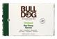 Vignette du produit Bulldog - Savon en pain pour hommes, 200 g, original