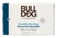 Vignette du produit Bulldog - Savon en pain pour hommes, peau sensible, 200 g