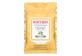 Vignette du produit Burt's Bees - Lingettes nettoyantes pour le visage à l'extrait de thé blanc, 10 unités