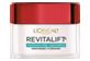 Vignette du produit L'Oréal Paris - Revitalift crème de jour anti-âge avec Pro-Retinol + Centella Asiatica, 50 ml