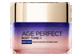 Vignette du produit L'Oréal Paris - Age Perfect Rosy Tone crème de nuit avec pivoine impériale FPS 30, 50 ml