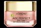 Vignette du produit L'Oréal Paris - Age Perfect Rosy Tone crème de jour avec pivoine impériale FPS 30, 50 ml