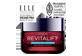 Vignette du produit L'Oréal Paris - Revitalift Triple Power LZR crème de jour, 50 ml