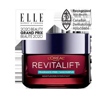 Revitalift Triple Power LZR crème de jour, 50 ml