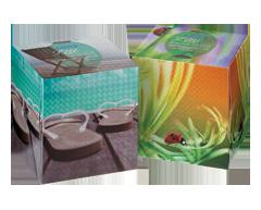Image du produit Personnelle - Papiers-mouchoirs, 65 unités