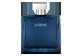 Vignette du produit Azzaro - Azzaro Chrome Extrême eau de parfum, 100 ml