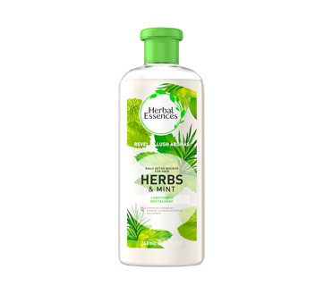 Daily Detox Quench revitalisant hydratant, 346 ml