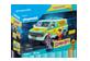 Vignette du produit Playmobil - SCOOBY-DOO! Machine mystérieuse, 1 unité