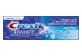 Vignette du produit Crest - 3D White dentifrice blanchissant, 65 ml, Fraîcheur arctique