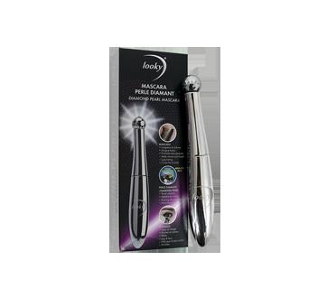 Image 2 du produit Elle R Cosmétiques - Looky Mascara Perle Diamant, 10 g