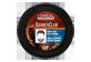 Vignette 2 du produit L'Oréal Paris - Men Expert Barberclub argile coiffante destructurante, 75 ml