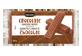 Vignette du produit Selection - Gaufrettes à saveur de chocolat, 227 g