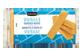 Vignette du produit Selection - Gaufrettes à saveur de vanille, 227 g