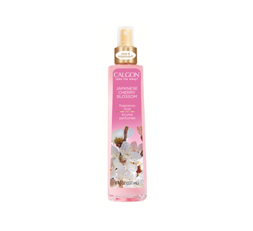 Take me away! Brume parfumée, 236 ml, Japanese Cherry Blossom