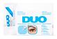 Vignette 1 du produit Ardell - Duo colle pour bande de faux cils, 1 unité, blanche/transparente