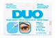 Vignette 2 du produit Ardell - Duo colle pour bande de faux cils, 1 unité, blanche/transparente