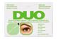Vignette du produit Ardell - Duo colle à appliquer au pinceau, 1 unité, blanche/transparente