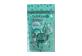 Vignette du produit Bubble T - Perles d'huile de bain, 20 x 4 g, au thé à la menthe marocain