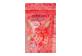 Vignette du produit Bubble T - Perles d'huile de bain, 20 x 4 g, au thé de baies d'acaï et fleurs d'hibiscus