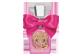 Vignette 2 du produit Juicy Couture - Pink Couture eau de parfum, 50 ml