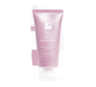 Profil Celluminceur crème anti-âge intensive Lipo-Expert, 150 ml