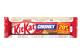 Vignette du produit Nestlé - Kit Kat chunky, 49 g, chocolat au lait