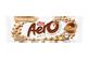 Vignette du produit Nestlé - Aero or, 42 g, chocolat blanc caramélisé