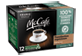 Vignette du produit McCafé - Capsules Keurig café mi-noir, 129 g