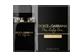 Vignette du produit Dolce&Gabbana - The Only One Intense eau de parfum, 50 ml