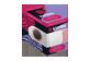 Vignette du produit Kimika - Bandelettes d'épilation en pelon, 1 unité